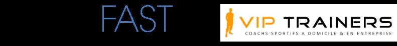Logos coach