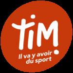 Logo Tim Sports