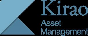 Kirao logo