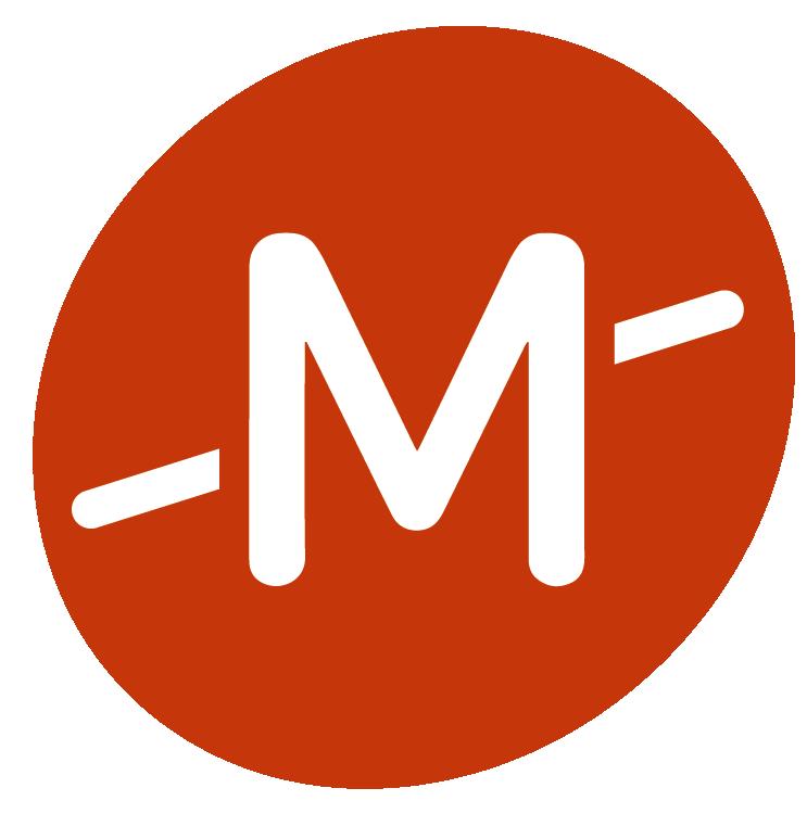 pictogramme métro
