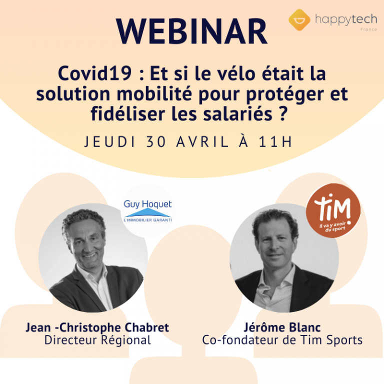 Webinar Tim Sports & Guy Hoquet