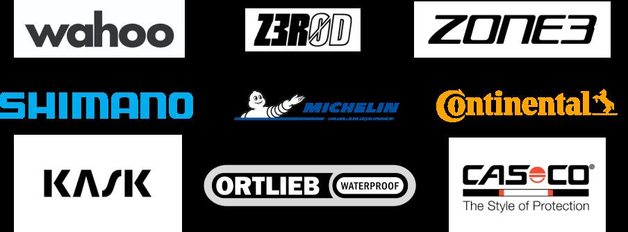 logos centrale d'achat