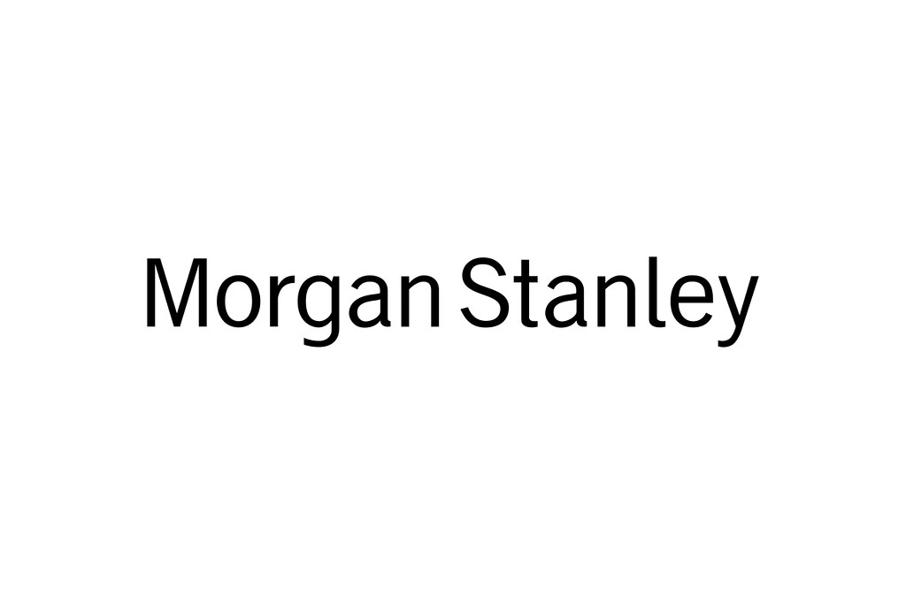 Morgan Stanley - Vélos de fonction