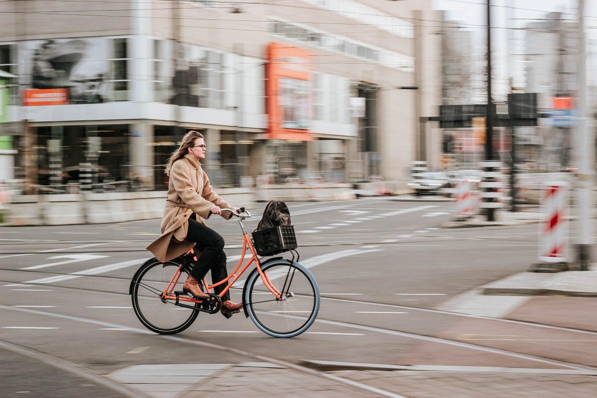 déplacement-vélo-entreprise