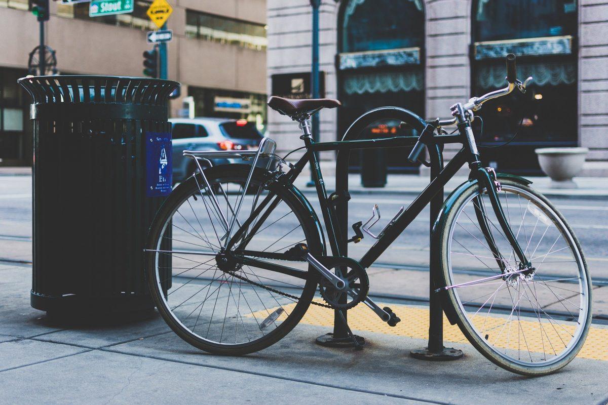 vélo-mobilite