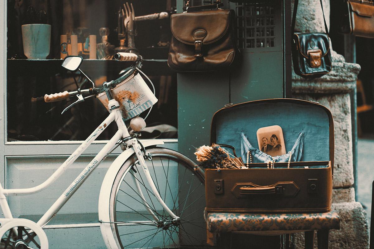 verolution-vélo