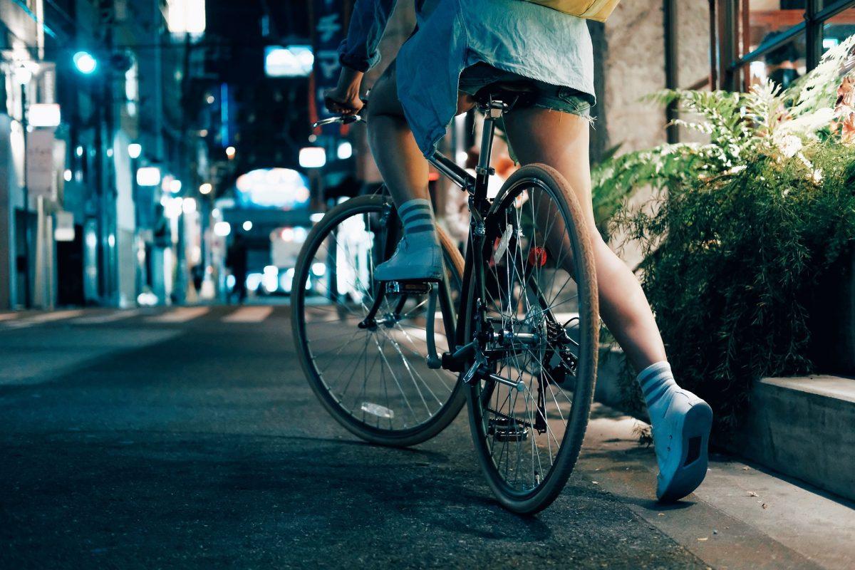 velo-forfait-mobilite-durable