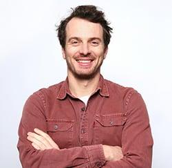 Emmanuel Roth