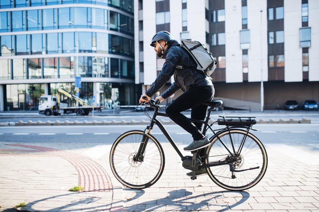 accessoire de vélo