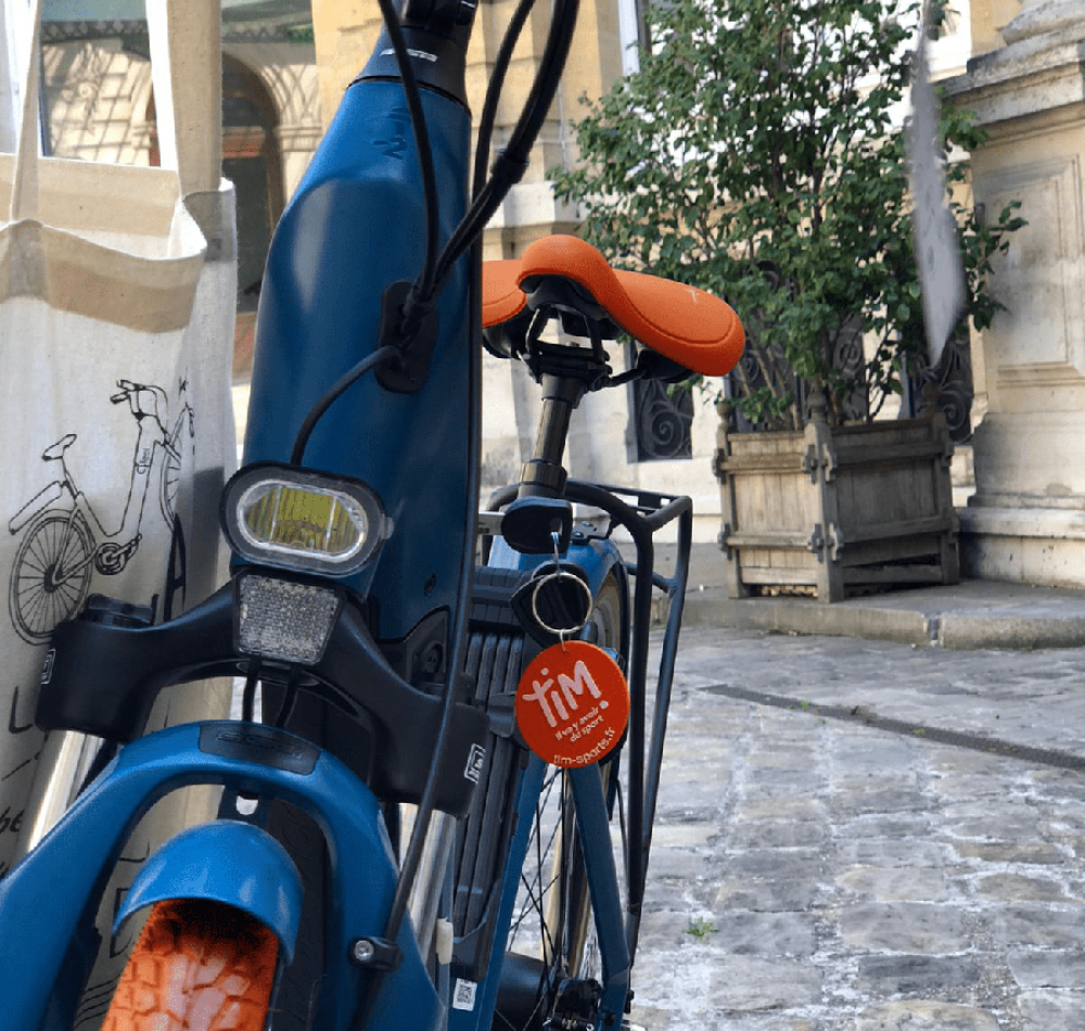 forfait-mobilite-durable-Tim-Sports-Mobilite